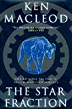 The Star Fraction (Fall Revolution)
