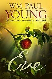 Eve: A Novel