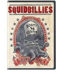 Squidbillies 5