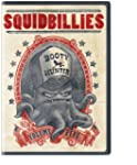 Squidbillies Vol. 5