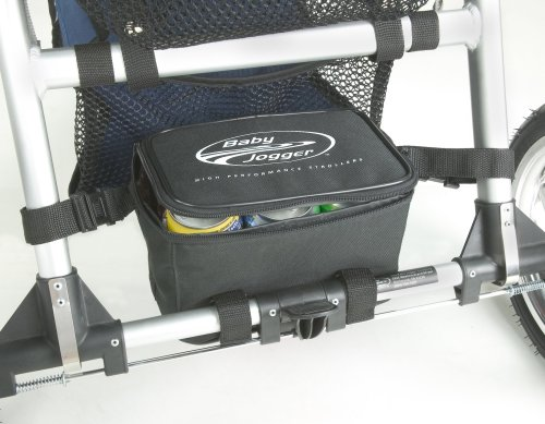 Baby Jogger Cooler Bag back-375663