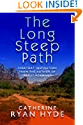 The Long, Steep Path