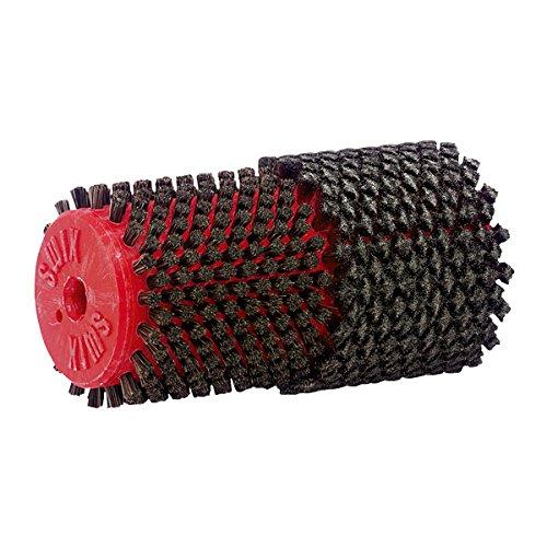 swix-roto-kombi-burste-70mm-stahl-