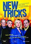 New Tricks - Series 10