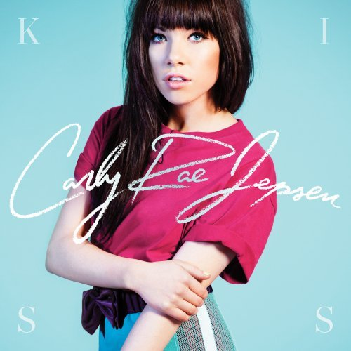 Carly Rae Jepsen-Kiss-CD-FLAC-2012-NBFLAC Download