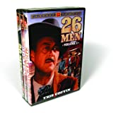 26 Men - Volumes 1-3 (3-DVD) [Import]by Tristram Coffin