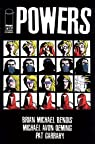 Powers, tome 2
