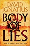 David Ignatius Body of Lies