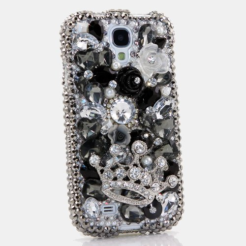 official photos 0a033 28390 BlingAngels® Samsung Galaxy Note 3 Note III N9000 3D Luxury Bling ...