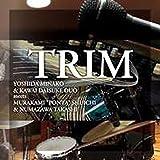 吉田美奈子 TRIM タワーレコード限定盤 DVD