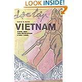 Vietnam: State, War, and Revolution (1945-1946)