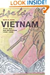 Vietnam: State, War, and Revolution (...