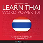 Learn Thai - Word Power 101 |  Innovative Language Learning