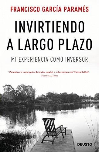 Invirtiendo A Largo Plazo (Sin colección)