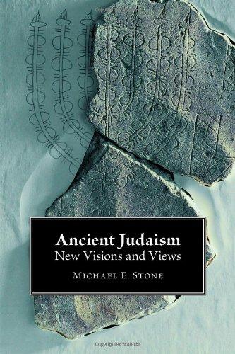 A New Look at Ancient Texts