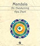 img - for Mandala book / textbook / text book