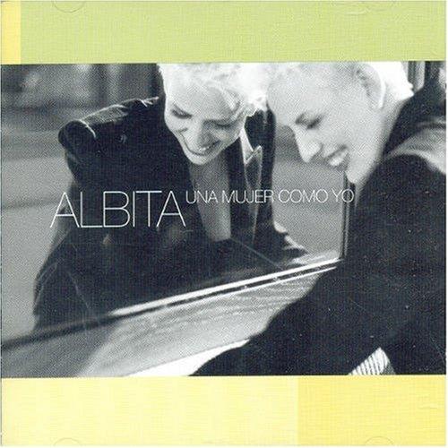 Albita - Una Una Mujer Como Yo - Zortam Music