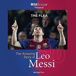 The Flea Audiobook