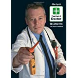 The Part P Doctor: Second Fixby Alan Lynch