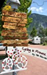 Cycling in France Guide: A complete g...