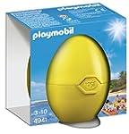 Playmobil Summer Fun at The Beach Gif...