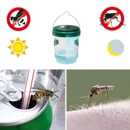 gardigo-2in1-wespenfalle-und-muckenfalle-mit-solar-led-leuchte
