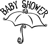 Bebe avec douche