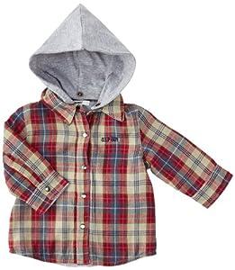 3 Pommes - Camisa para bebé