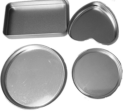 4-pan-kit-to-fit-easy-ovens-bake-heart-pan-2-round-pans-1-small-extra-rectangle-pan-replacements