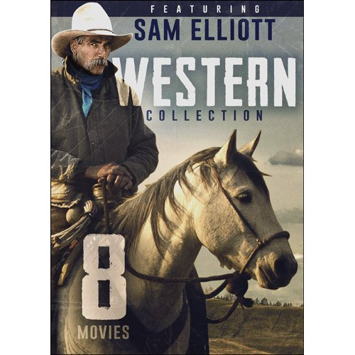 8-movie-western-collection