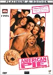 American Pie (Platinum Edition - 2 DV...