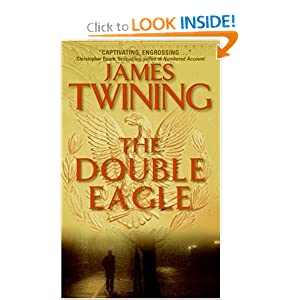 The Double Eagle (unabridged)