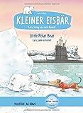 Kleiner Eisbar - Lars Bring Uns Nach Hause/Little Polar Bear