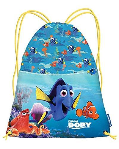 saco-buscando-a-dory-disney-pixar-blue-sea-grande