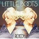 Remedy [Vinyl]