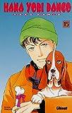 echange, troc Yoko Kamio - Hana Yori Dango, Tome 15 :
