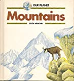 Mountains (Our Planet)