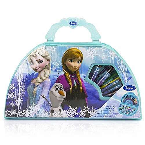 frozen-set-valigetta-colori-48-pezzi