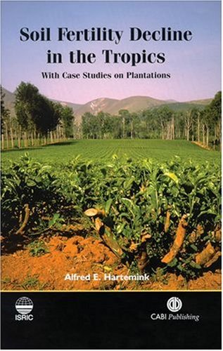 peanut plantation case study Implementation of total quality management tools and techniques: a case study of fried peanut processing plant article (pdf available) april 2012 with 629 reads cite this publication.