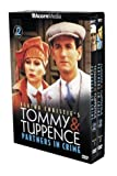 echange, troc  - Tommy & Tuppence: Partners in Crime Set 2 [Import USA Zone 1]