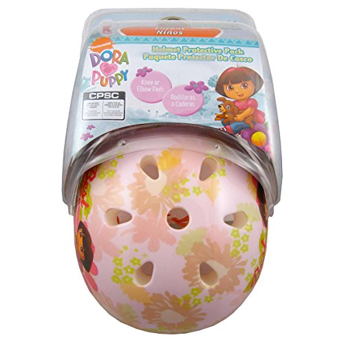 Dora The Explorer Kitchen Set Reviews