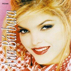 Ana Barbara - Ay, Amor - Zortam Music