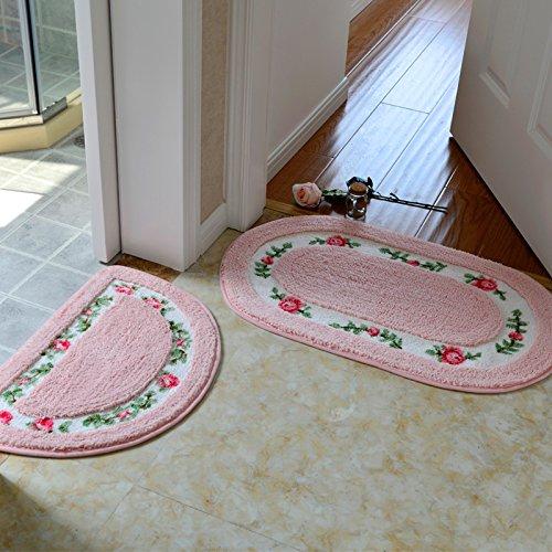 die-badezimmer-tur-jbmq-mat-rutschfeste-wasseraufnahme-in-die-dicke-matte-tur-eingang-in-den-garten-