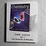 img - for Chemistry The Science in Context Second Edition Soft Cover book / textbook / text book