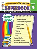img - for Mailbox Superbook Grade 4 book / textbook / text book