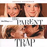 Parent Trap