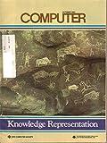 IEEE Computer Magazine, Vol. 16, No. 10 (October, 1983)