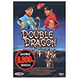 Watch Double Dragon Online