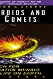 Rogue Asteroids and Doomsday Comets: The Search for the Million Megaton Menace That Threatens Life on Earth (0471193380) by Steel, Duncan