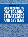 High Probability Day Trading Strategi...